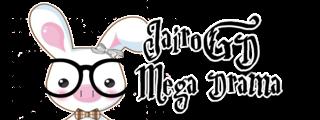 JairoGD Ec