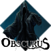 Obscurus