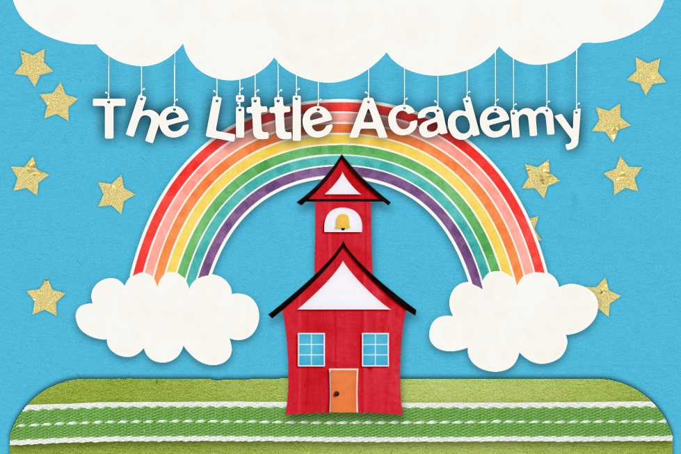 The Little Academy