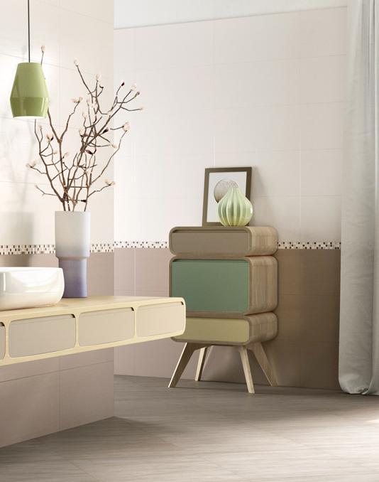 recherche ce type de petit meuble contemporain. Black Bedroom Furniture Sets. Home Design Ideas