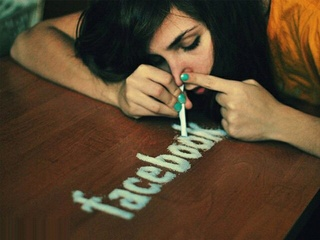 addict10.jpg