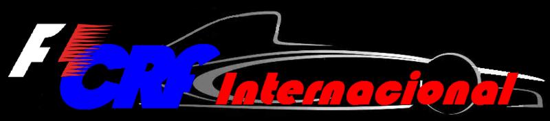 F1-CRF-Internacional