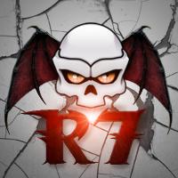 R7SURRECTION