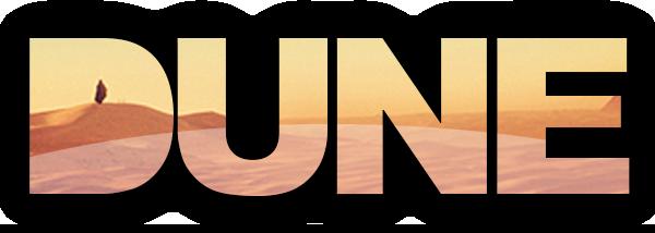 Les Vagabonds de Dune