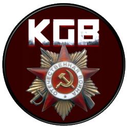 Forum de la Famille KGB