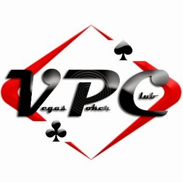 Vegas Poker Club