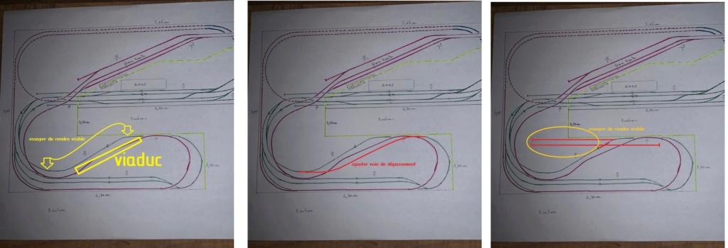 plan_r12.jpg