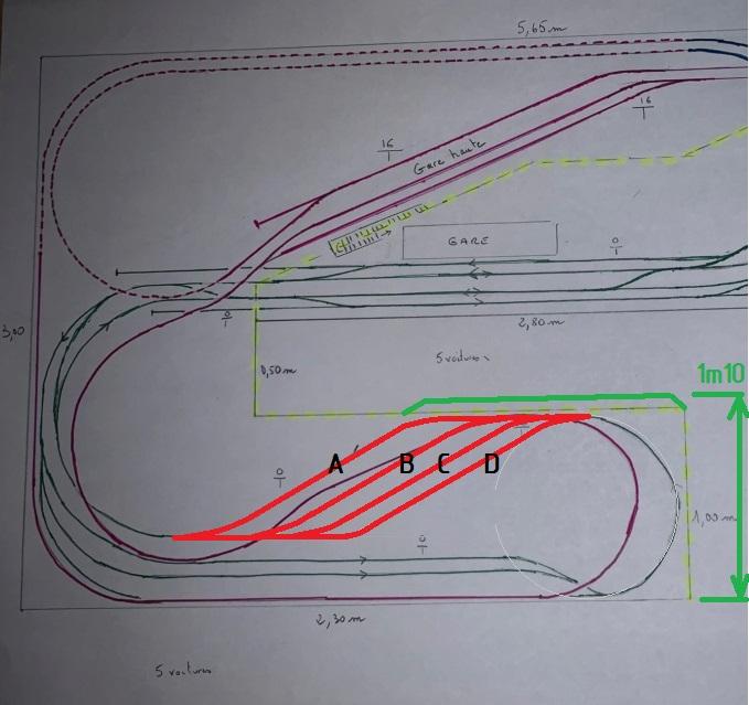 plan_r13.jpg